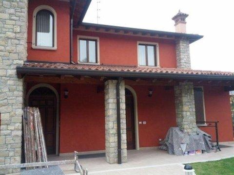 Villa Dopo