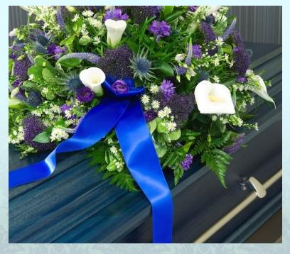servizi funebri, pompe funebri, impresa funebre