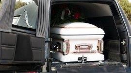 trasferimenti funebri, trasferimento salme, funerali
