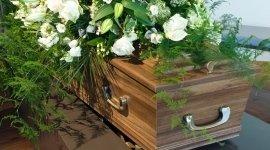 accessori funebri, decorazioni funebri, allestimenti funebri