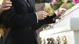 riti funebri, funerali religiosi, funerali civili