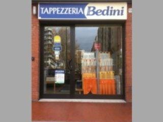 Tappezzeria Bedini