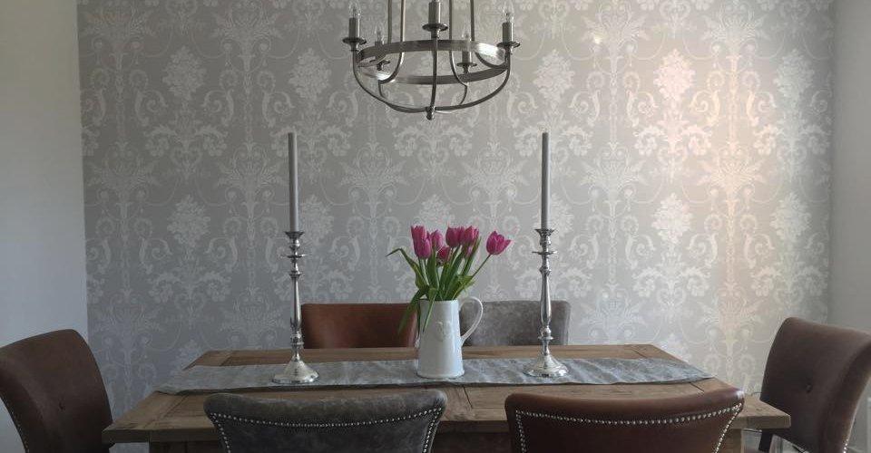wallpaper hangings