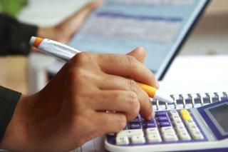 fiscalità marani & menozzi