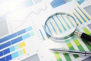 analisi fiscali marani&menozzi