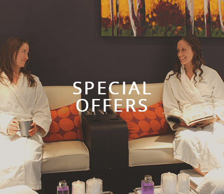 One Wellness Special Offers