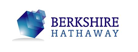 Berkshire Hathaway Inc company