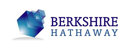 Brerkshire Hathaway Structured Settlements