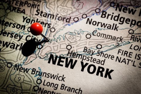 NYC structured settlements