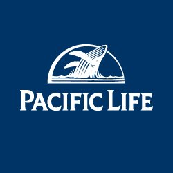PacificLife_logo