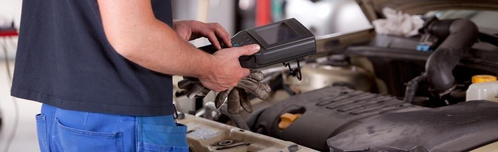 Officina riparazioni auto beltrandi giorgio
