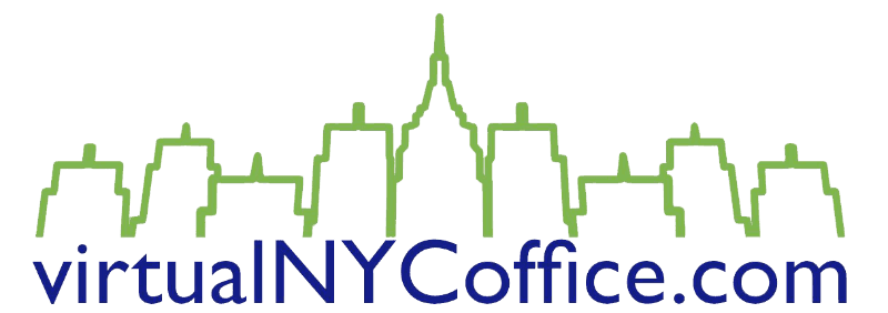 NYC's Premier Boutique Virtual Office