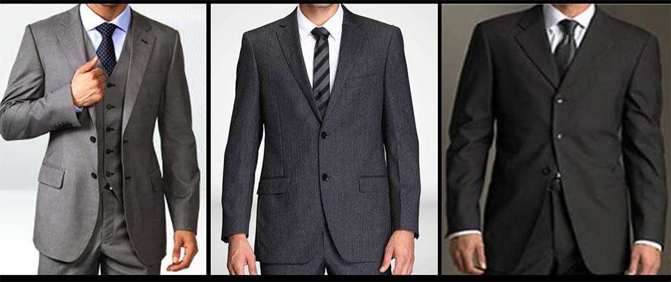 47b113804 Es una empresa Guatemalteca de larga trayectoria en el arte sartorial, que  le ofrece un servicio completo para el diseño y confección de uniformes  para toda ...