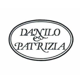 Danilo e Patrizia