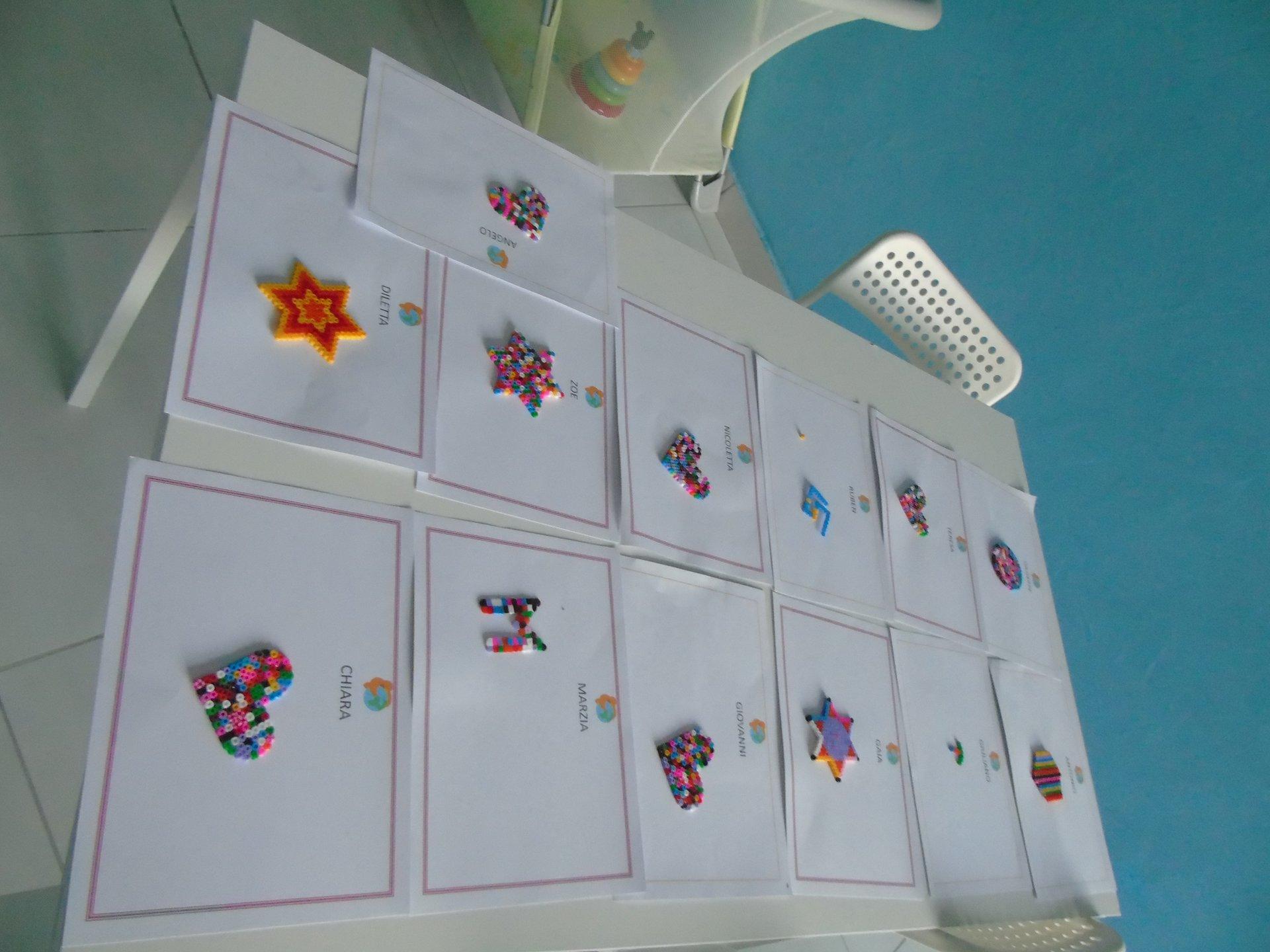 cartoline auguri di buon compleanno