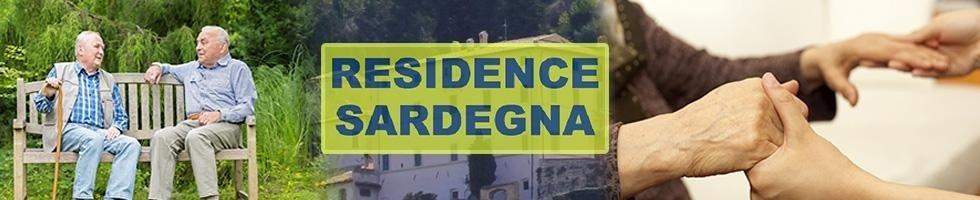 testata-residence-sardegna