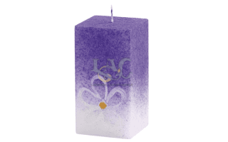 purple decorative candle.png