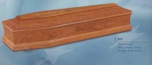 Bara di legno di mogano chiaro