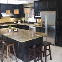 cucine-e-mobili