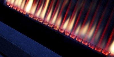 fuoco da stufa