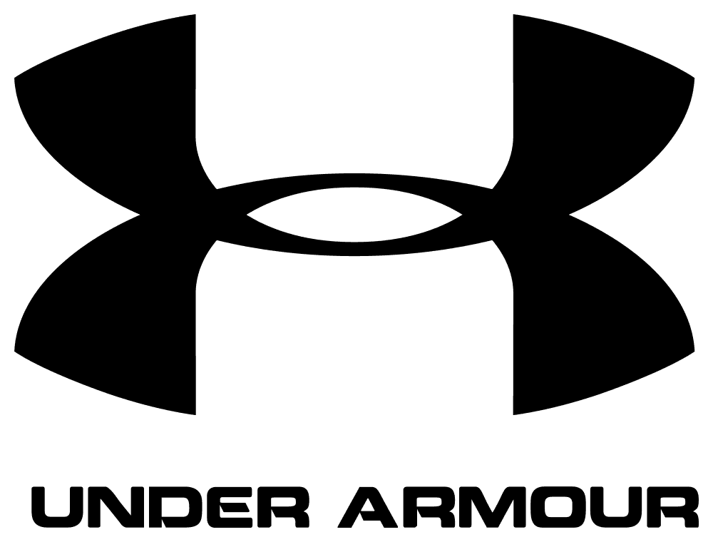 Under Armour Uniforms Albany, NY