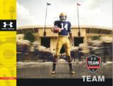 Team Uniforms Wicked Smart Apparel Albany, NY