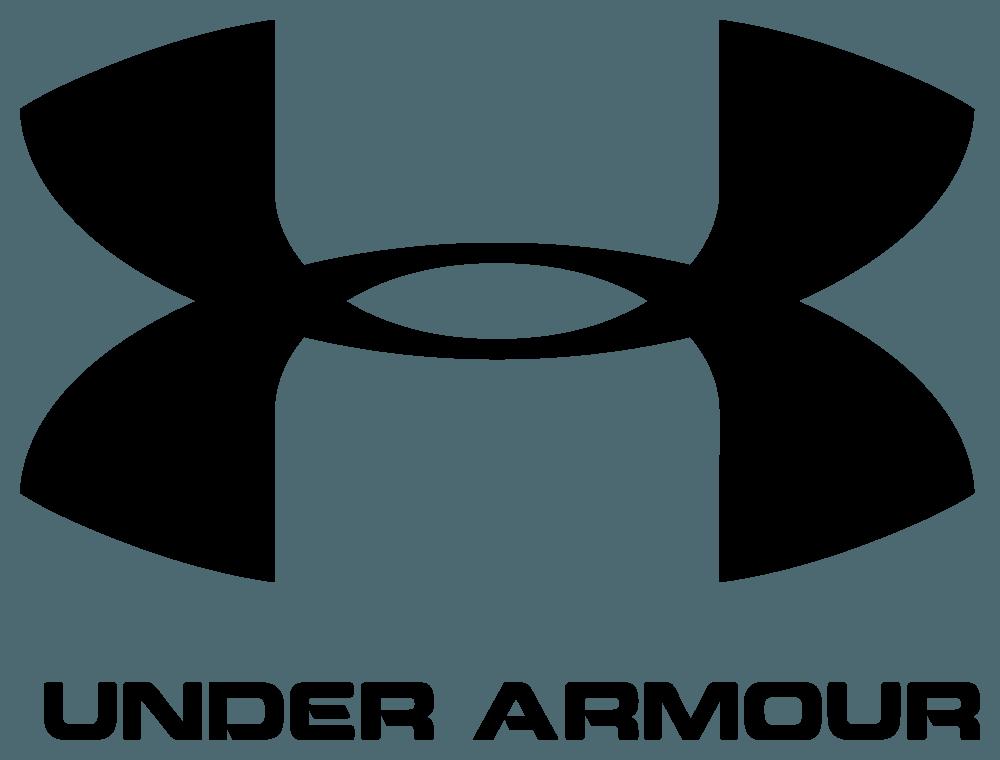 Under Armour Uniforms Albany, NY