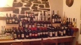 vino bianco, vino rosso, cantina vini