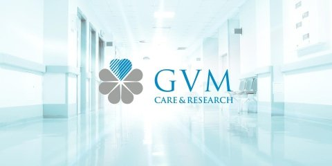 Partner di GVM Care&Reserch