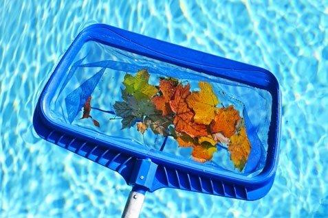 forniture trattamento delle acque