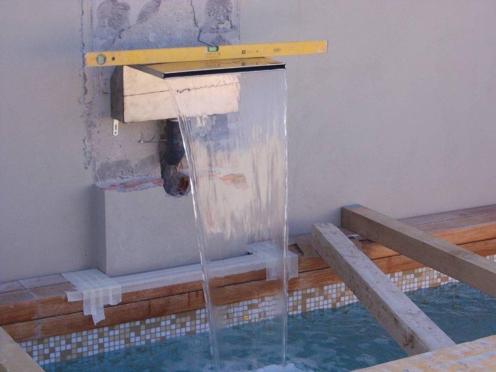 lama d'acqua in fissaggio_1280x960.jpeg