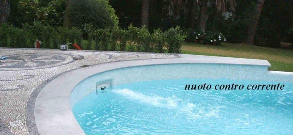 nuoto contro corrente 1_1280x593.jpeg