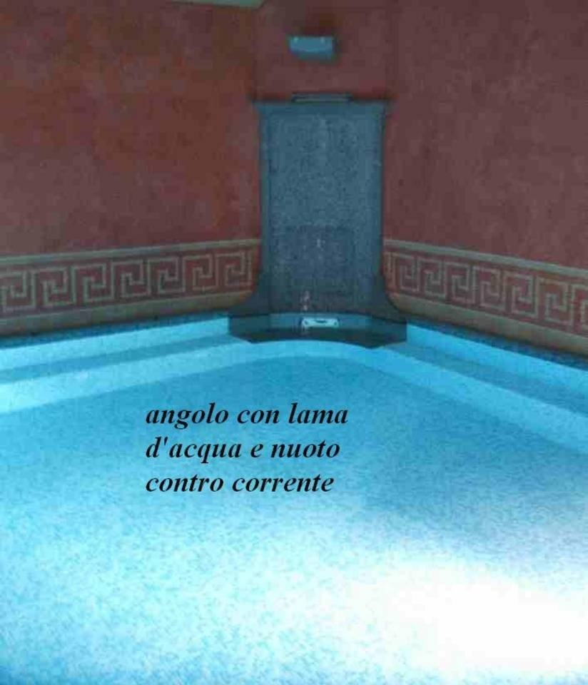 lama d'acqua_824x960.jpeg