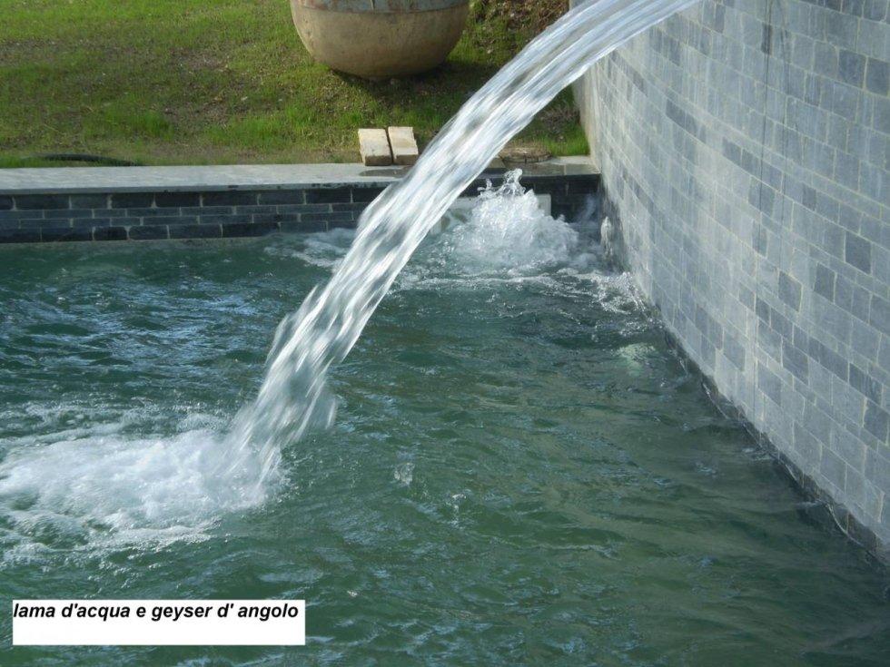 lama d'acqua ed effetto geyser_1280x960.jpeg