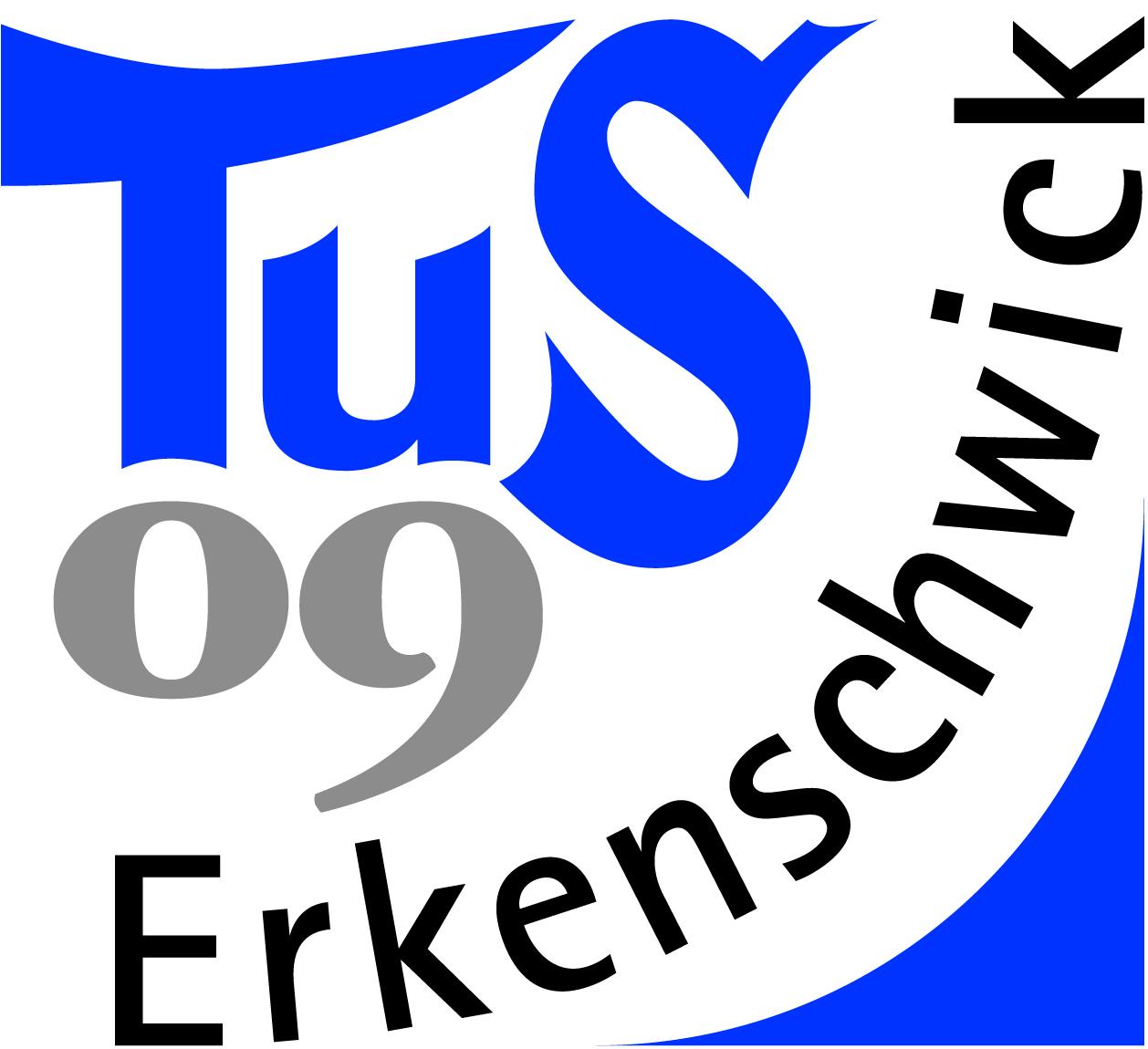 TuS 09 Erkenschwick e.V.