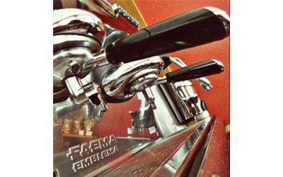 caffetteria Fossano