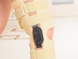 vendita tutori ortopedici per ginocchia