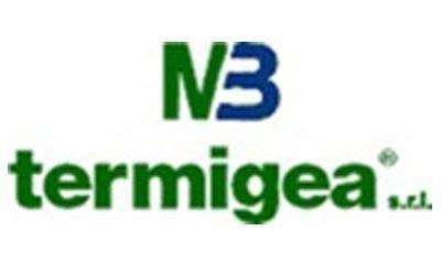 vendita ausili termigea