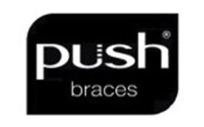 vendita collari per cervicale push