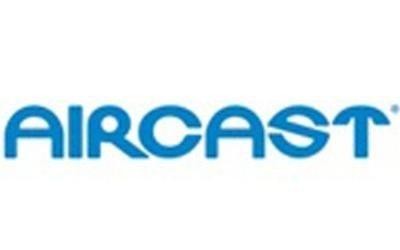 vendita tutori aircast