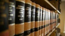 consulenza diritto privato