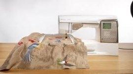 corsi di cucito, taglia e cuci, macchine per cucire