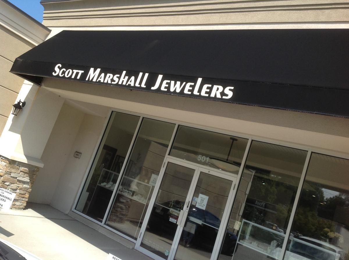 Custom Jeweler Woodbury, NY