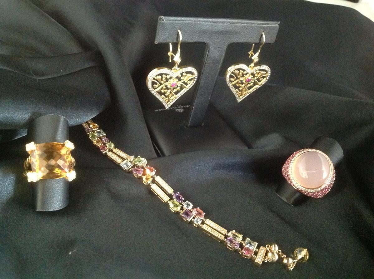 Custom Jeweler Syosset, NY