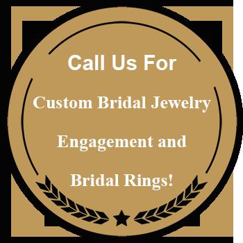 Custom Jeweler Jericho, NY