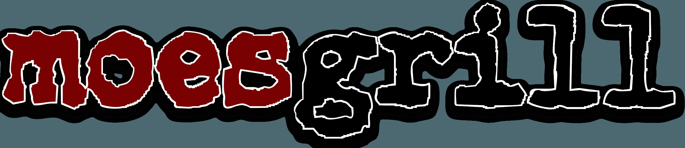 Redz Bar & Grill company logo