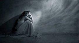 curare depressione psicoterapia la spezia