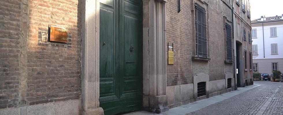 Avvocati Piacenza