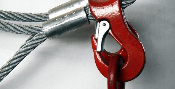 gru oleodinamiche per autocarro e veicoli industriali