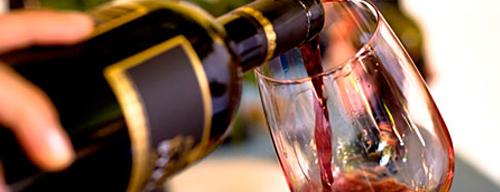 vini siciliani